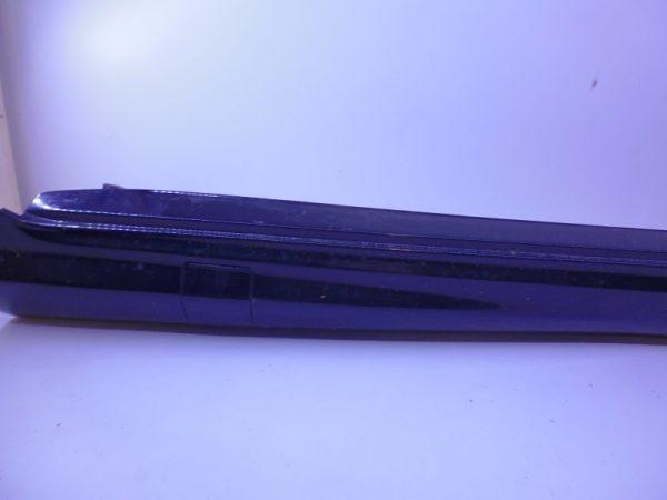 AMG E-KLASSE W210 FACELIFT DORPEL SIDESKIRT RECHTS 2106980854-2688