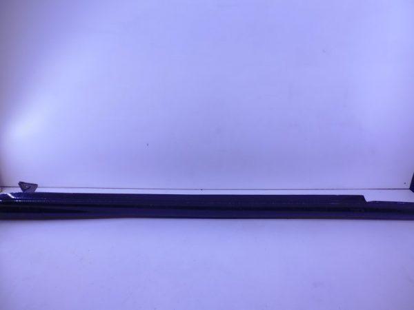 AMG E-KLASSE W210 FACELIFT DORPEL SIDESKIRT RECHTS 2106980854-0
