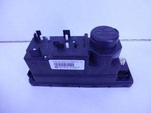 E-KLASSE W210 CENTRALE VERGRENDELINGS POMP A2108002548 A2108002748-0