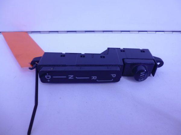 E-KLASSE W211 VERSNELLINGSINDICATOR A2115420126 -0