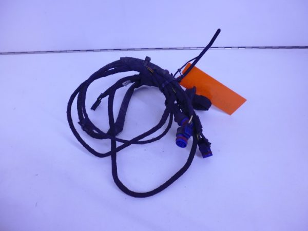 E-KLASSE W211 COMBI KABEL PARKEERSENSOR ACHTER A2115409108-0