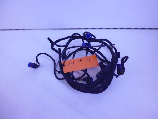 E-KLASSE W211 KABEL PARKEERSENSOR VOOR A2115406806-0