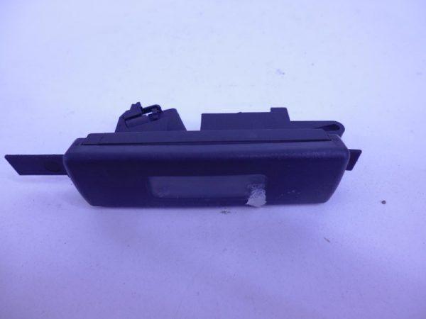 E-KLASSE W210 PARKEERSENSOR SCHERM MIDDEN VOOR A0005428223 9B51-0