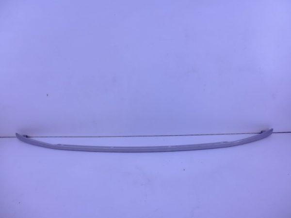 VITO W638 STRIP ONDER GRILLE A6387580181 ZILVER-0