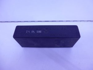 W124 W126 RELAIS MODULE LAMPCONTROLE A1265420032-0