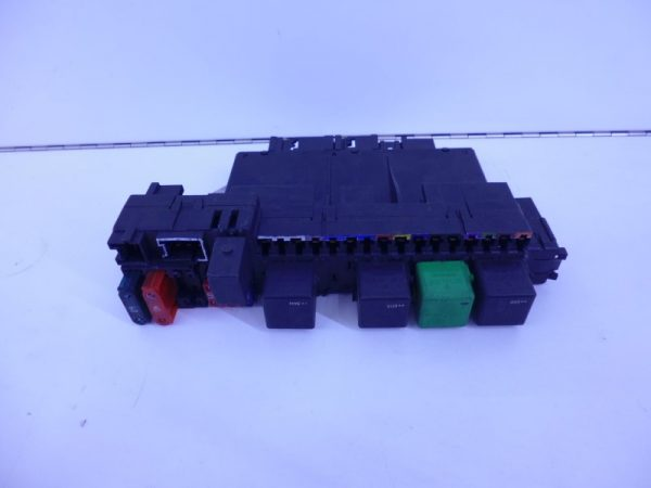 S-KLASSE W220 SAM MODULE VOOR A0265455332-0