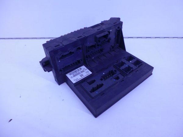 E-KLASSE W211 SAM MODULE VOOR A0025458701-0