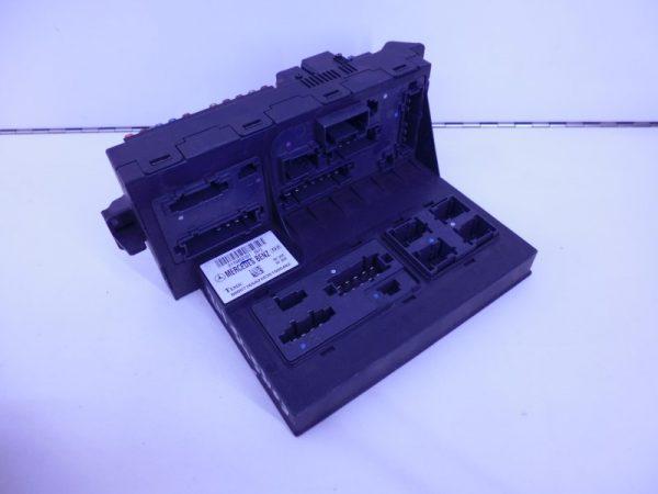 E-KLASSE W211 SAM MODULE VOOR A2115453101-0