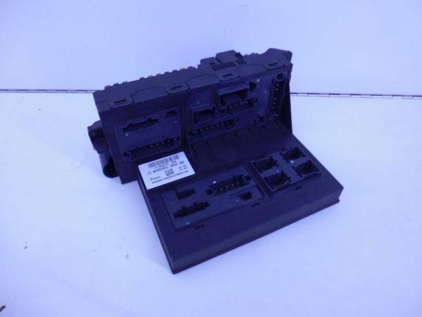 E-KLASSE W211 SAM MODULE VOOR A2115454101-0