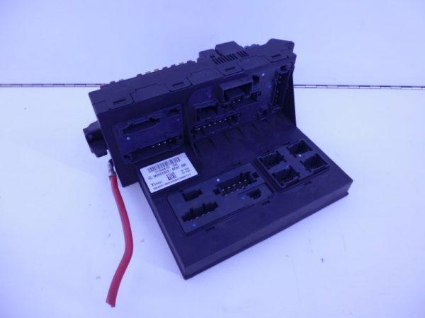 E-KLASSE W211 SAM MODULE VOOR A2115456101-0