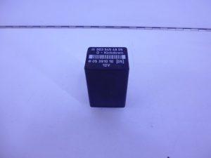 C-KLASSE W202 RELAIS KICKDOWN A0035454805-0