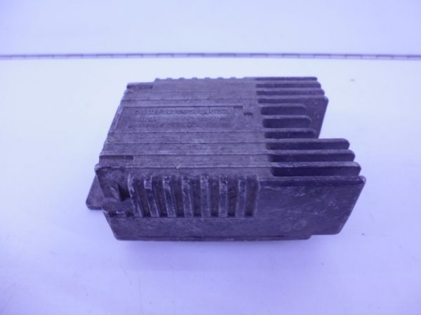E-KLASSE W210 RELAIS MODULE KOELVIN A0275458032-0