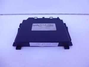 E-KLASSE W210 EGS51 MODULE A0215450732-0