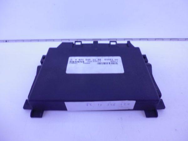 E-KLASSE W210 EGS51 MODULE A0215451132-0