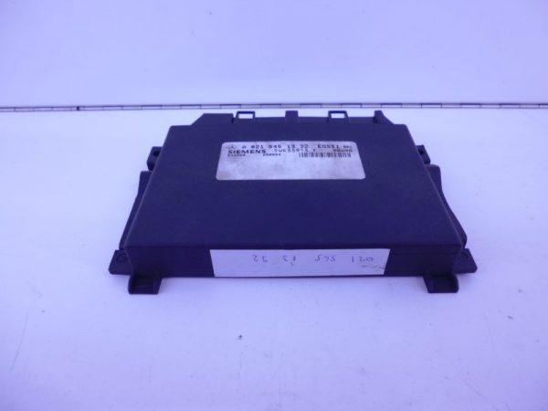 E-KLASSE W210 EGS51 MODULE A0215451332-0