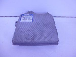 E-KLASSE W210 220 D MOTORCOMPUTER A0165457632-0