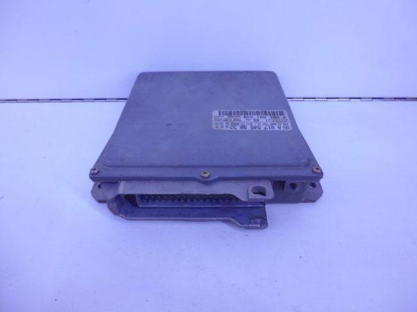 E-KLASSE W210 300 D MOTORCOMPUTER A0175459032-0