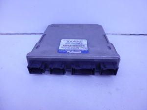 C-KLASSE W202 220 D MOTORCOMPUTER A0195459432-0