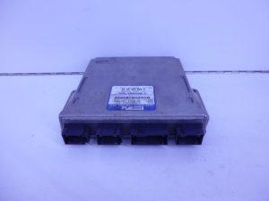 E-KLASSE W210 220 D MOTORCOMPUTER A0225455432-0
