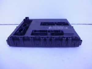 A-KLASSE W169 B-KLASSE W245 SAMMODULE VOOR A1695453432 5DK00872813-0