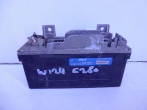 190 W201 RELAIS MODULE ABS A0055455132-0