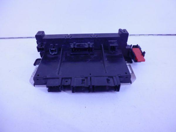 S-KLASSE W220 SAM MODULE ACHTER A0285458132-0