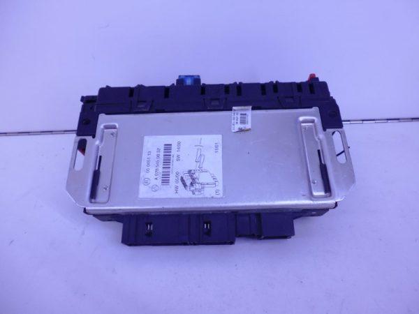 S-KLASSE W220 SAM MODULE VOOR A0285459832-0