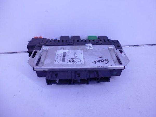S-KLASSE W220 SAM MODULE VOOR A0315451732-0