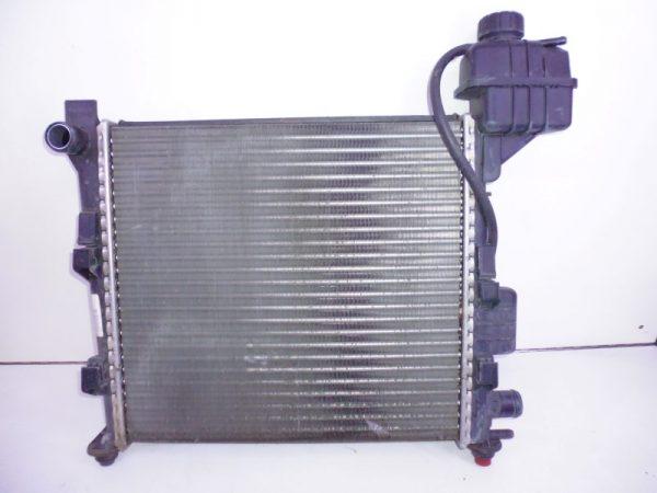 A-KLASSE W168 RADIATEUR A1685000002-0