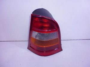 A-KLASSE W168 ACHTERLICHT LINKS A1688200164-0