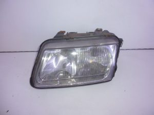 A3 8L KOPLAMP LINKS ORIGINEEL 8L0941029-0