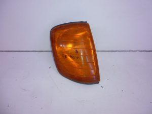 W124 KNIPPERLICHT RECHTS ORANJE 1248260143-0