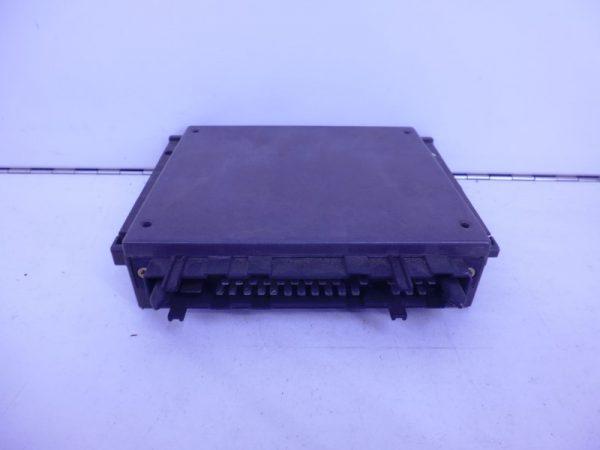 S-KLASSE W140 400/500 GRONDMODULE BASIS EGM A0095458932-2993