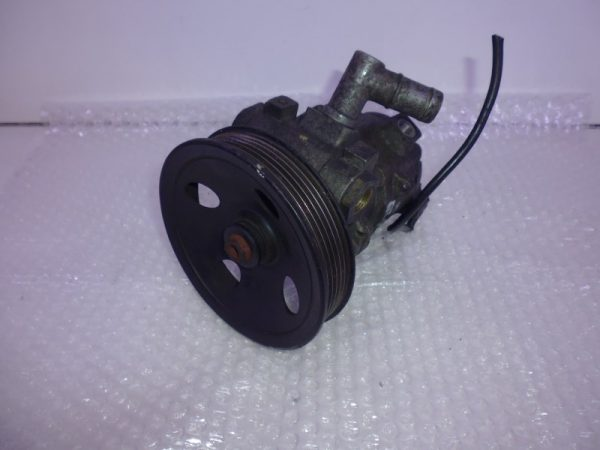 E-KLASSE W210 200/230 STUURBEKRACHTIGINGSPOMP A0024663101-0