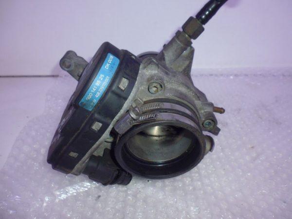 C-KLASSE W202 C180 GASKLEPHUIS A0001419525-0