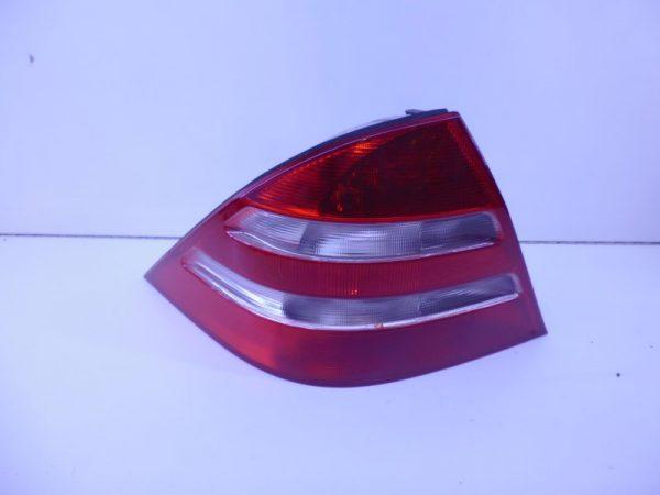 S-KLASSE W220 ACHTERLICHT LINKS A2208200164-0