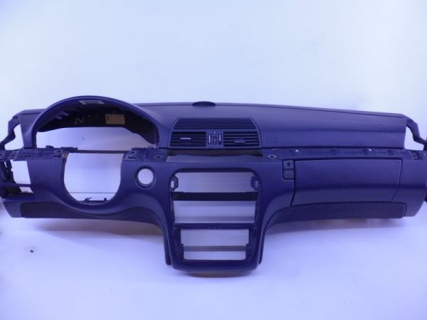 S-KLASSE W220 DASHBOARD ANTRACIET/ZWART A2206800387 9C09-0