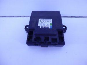 A-KLASSE W169 SAM MODULE RELAIS VOORPORTIER LINKS A1698207926-0