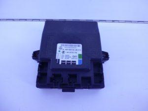 A-KLASSE W169 SAM MODULE RELAIS ACHTERPORTIER RECHTS A1698209226-0