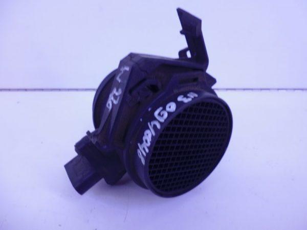 S-KLASSE W220 S500 LUCHTMASSAMETER A1130940048-0