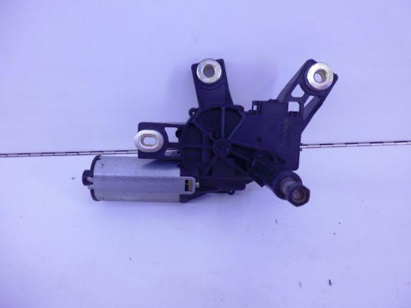 A-KLASSE W168 RUITENWISSERMOTOR ACHTER A1688200442-0