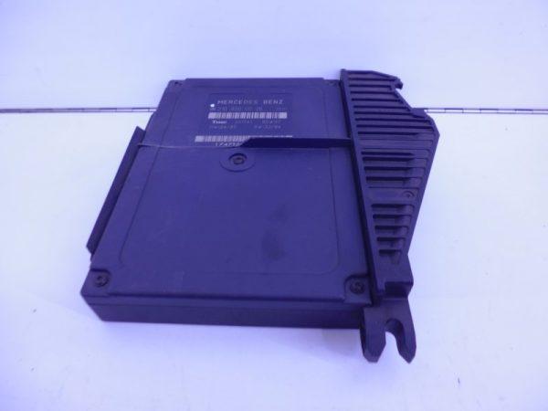 E-KLASSE W210 RELAIS MODULE COMFORT A2108200026-0