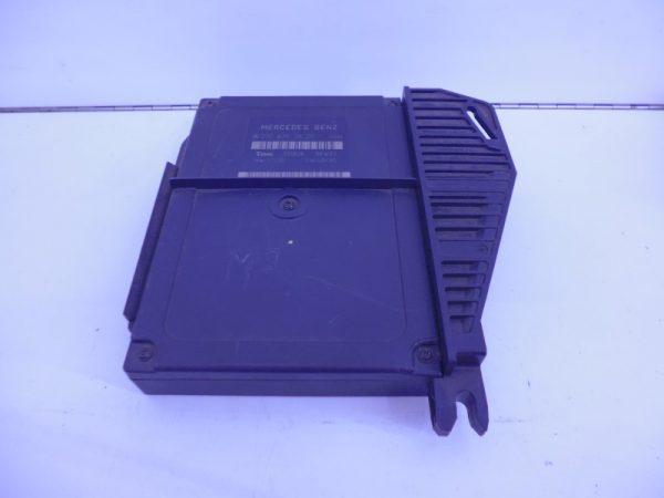 E-KLASSE W210 RELAIS MODULE COMFORT A2108203826-0