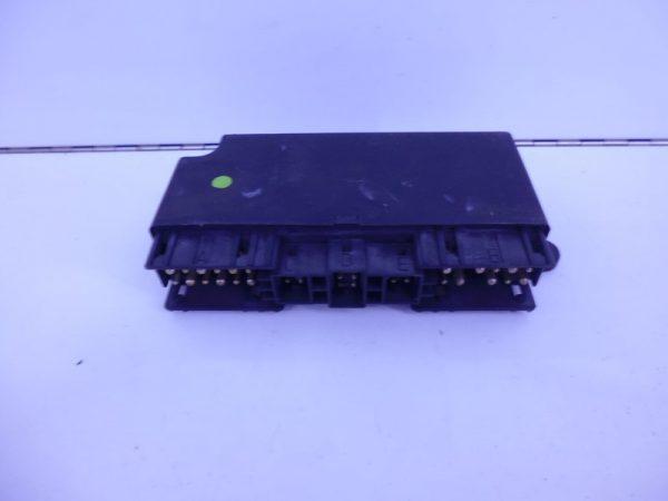 E-KLASSE W124 RELAIS MODULE KOMFORTBEDIENING A1248203226-0