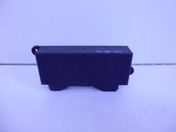 S-KLASSE W140 RELAIS MODULE MEMORY LINKSVOOR A1408201426-0