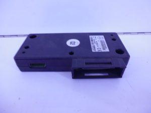 C-KLASSE W203 RELAIS MODULE TELEFOON A2038209926-0
