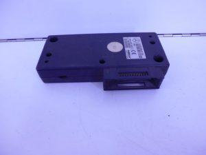 E-KLASSE W210 RELAIS MODULE TELEFOON A2208205726-0