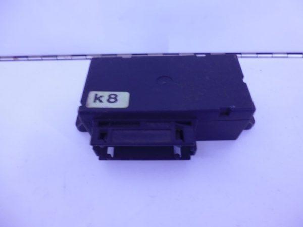S-KLASSE W140 RELAIS MODULE LICHTHOOGTEREGELING A1408207426-0