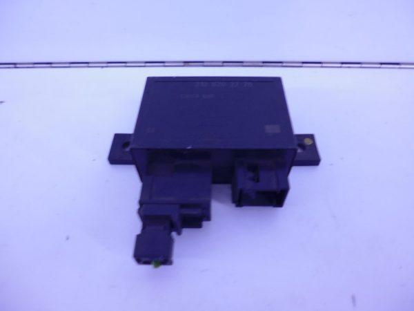 E-KLASSE W210 RELAIS MODULE INFRAROOD AFSTANBEDIENING A2108202726-0
