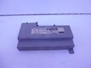 S-KLASSE W126 RELAIS MODULE ALARM A1268200626-0